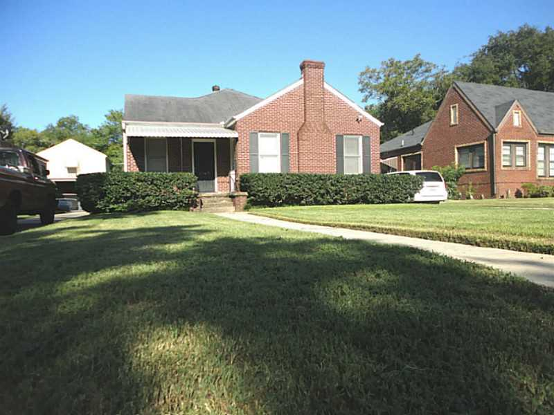 Photo of 3436 BROADMOOR Blvd  Shreveport  LA