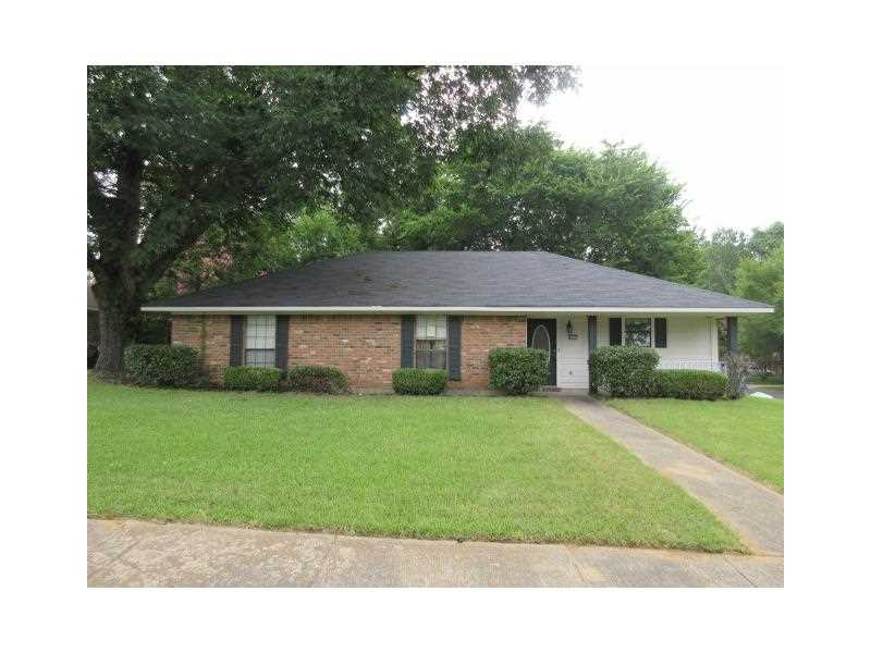 Photo of 8937 ROSEDOWN Pl  Shreveport  LA