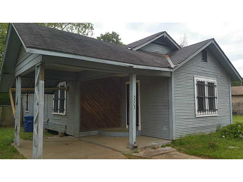 Photo of 3005 LAKESHORE  SHREVEPORT  LA