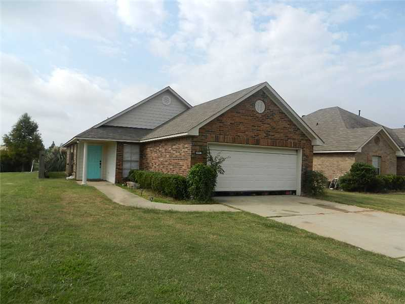 3011 Dublin Way, Bossier City, LA 71111