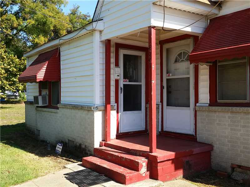 Photo of 4041 CURTIS Ln  Shreveport  LA