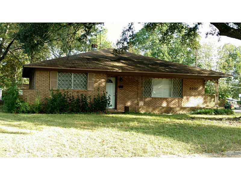 Photo of 3902 LISA Ln  Shreveport  LA