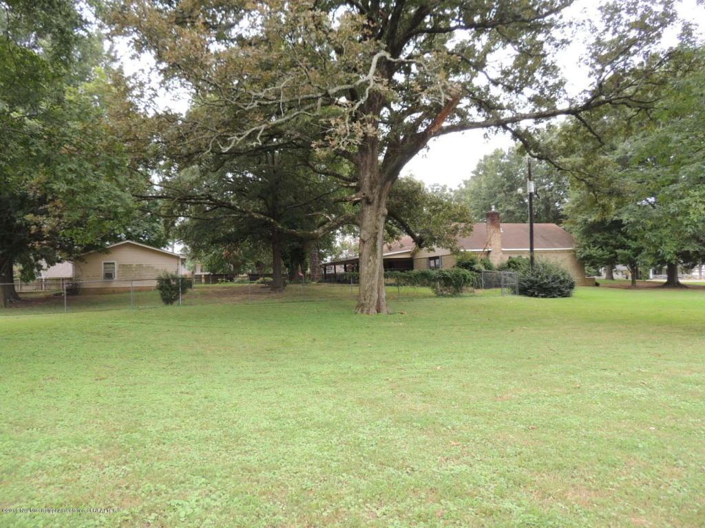 Real Estate for Sale, ListingId: 32514894, Olive Branch,MS38654