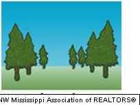 Real Estate for Sale, ListingId: 32031271, Coldwater,MS38618