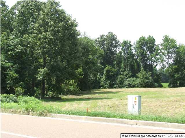 Real Estate for Sale, ListingId: 32514895, Olive Branch,MS38654