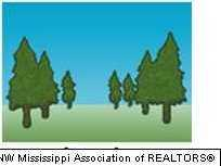 Real Estate for Sale, ListingId: 32031272, Coldwater,MS38618