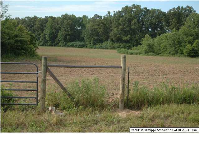 Real Estate for Sale, ListingId: 32031290, Michigan City,MS38647