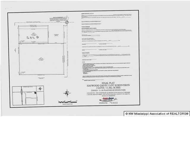Real Estate for Sale, ListingId: 32273897, Southaven,MS38671