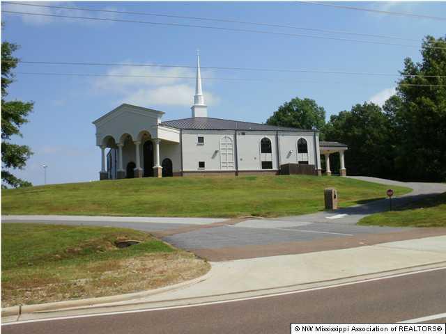 Real Estate for Sale, ListingId: 35975627, Southaven,MS38671