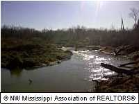 Real Estate for Sale, ListingId: 32031238, Red Banks, MS  38661