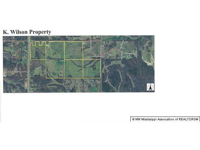 Real Estate for Sale, ListingId: 33382923, Hernando,MS38632