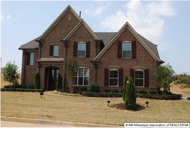 Real Estate for Sale, ListingId: 32461031, Southaven,MS38672