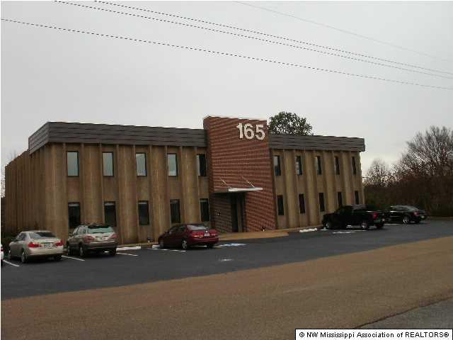Real Estate for Sale, ListingId: 32273885, Hernando,MS38632