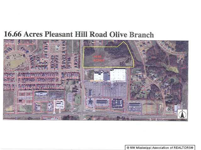 Real Estate for Sale, ListingId: 32031331, Olive Branch,MS38654