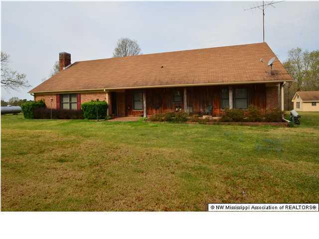 Real Estate for Sale, ListingId: 32273578, Senatobia,MS38668
