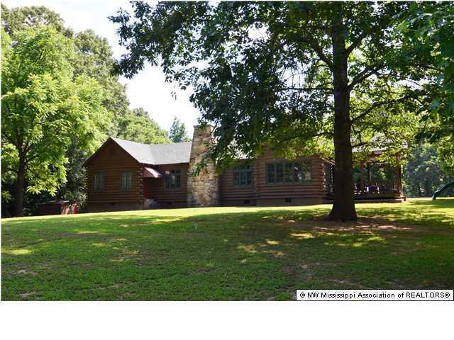 Real Estate for Sale, ListingId: 32274091, Horn Lake,MS38637