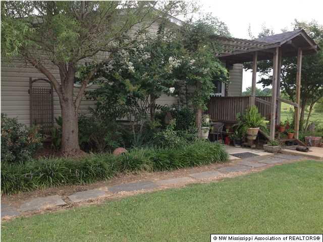Real Estate for Sale, ListingId: 32031464, Sardis,MS38666