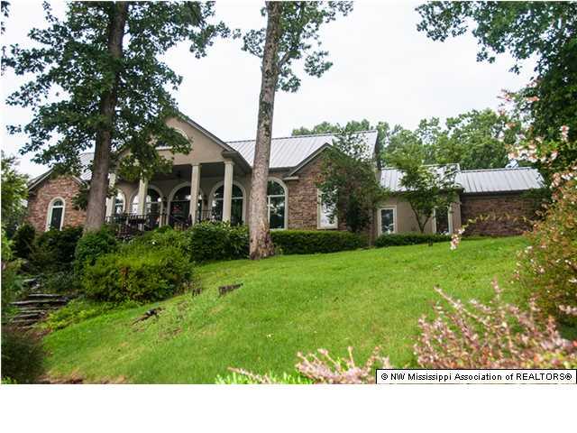 Real Estate for Sale, ListingId: 32031535, Southaven,MS38671