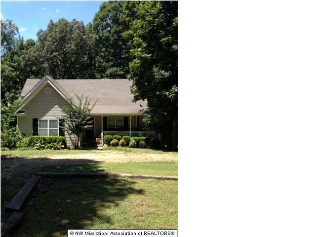 Real Estate for Sale, ListingId: 32274471, Sardis,MS38666