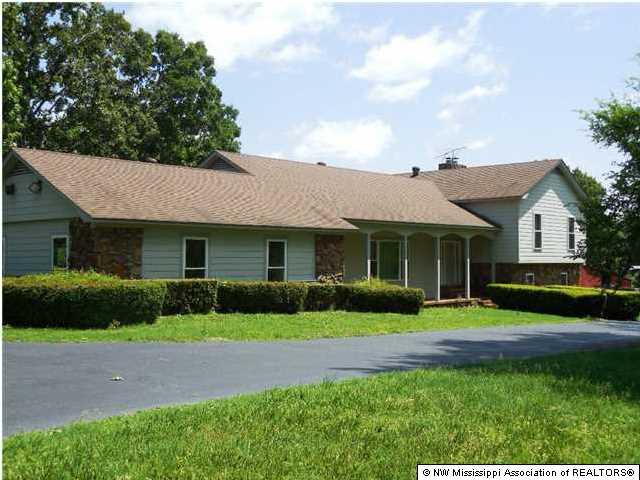 Real Estate for Sale, ListingId: 32274576, Sarah,MS38665