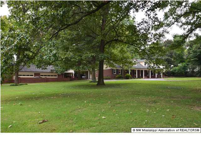 Real Estate for Sale, ListingId: 32274172, Memphis,TN38117