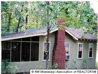 Real Estate for Sale, ListingId: 32274589, Sardis,MS38666