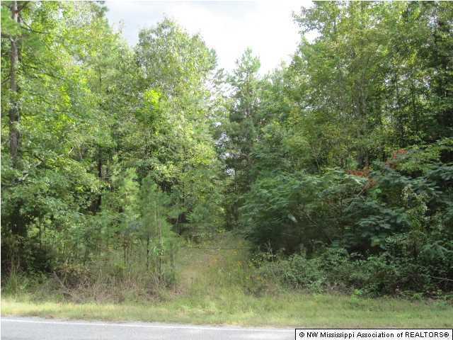 Real Estate for Sale, ListingId: 32031326, Potts Camp,MS38659