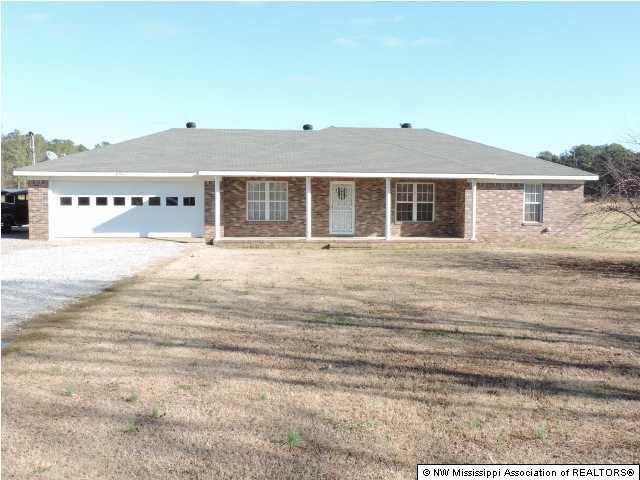 Real Estate for Sale, ListingId: 32274572, Grand Junction,TN38039