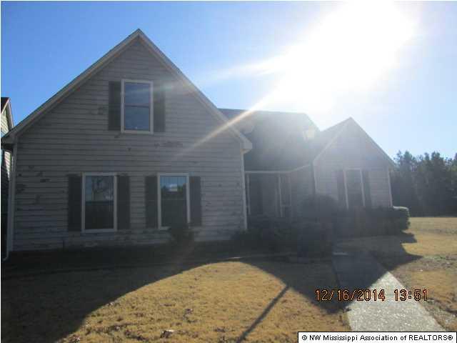 Real Estate for Sale, ListingId: 32274580, Batesville,MS38606
