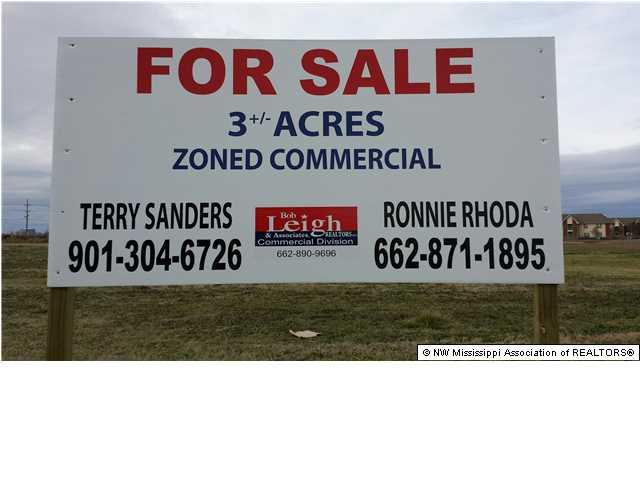 Real Estate for Sale, ListingId: 32274038, Robinsonville,MS38664