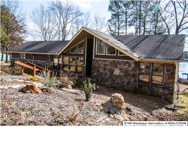 Real Estate for Sale, ListingId: 32031540, Nesbit,MS38651