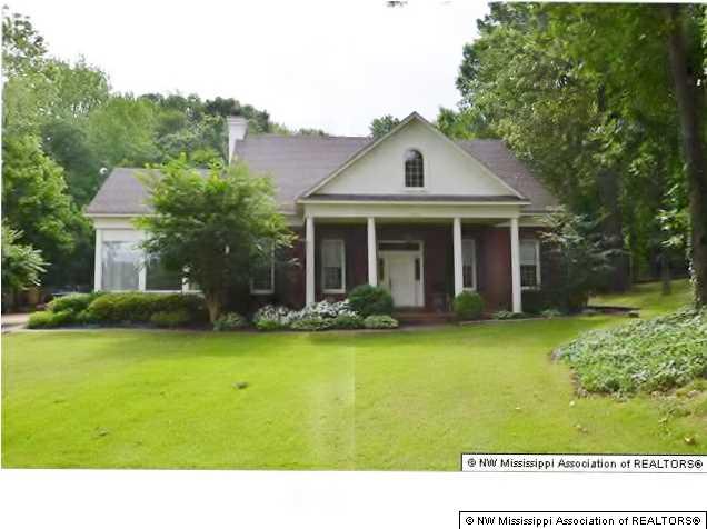 Real Estate for Sale, ListingId: 32274465, Southaven,MS38671