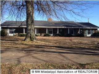 Real Estate for Sale, ListingId: 32128087, Lamar,MS38642
