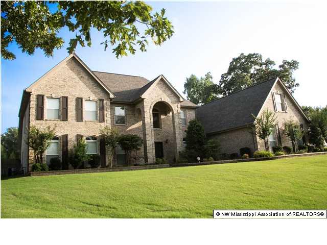 Real Estate for Sale, ListingId: 32031546, Southaven,MS38672