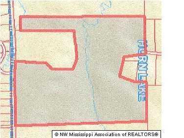 Real Estate for Sale, ListingId: 32274450, Horn Lake,MS38637