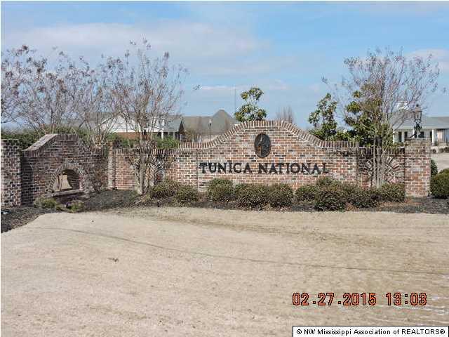 Real Estate for Sale, ListingId: 32274122, Robinsonville,MS38664