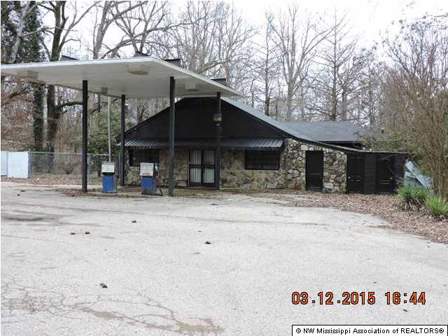 Real Estate for Sale, ListingId: 32274040, Pope, MS  38658