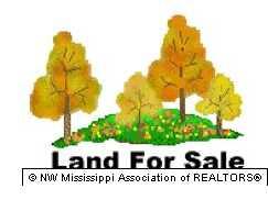 Real Estate for Sale, ListingId: 32602094, Hernando,MS38632