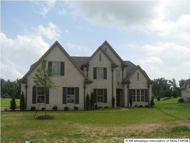 Real Estate for Sale, ListingId: 32911047, Southaven,MS38672