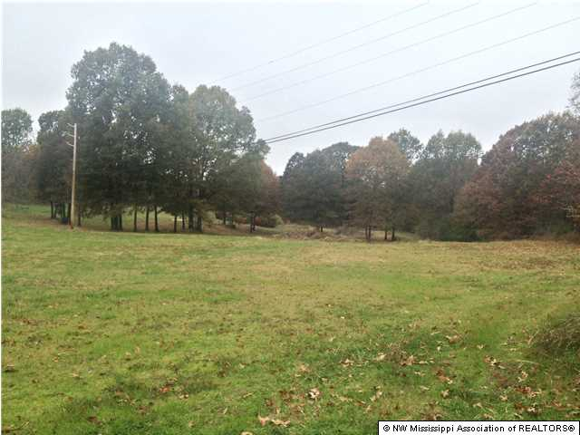Tchulahoma Rd, Southaven, MS 38671