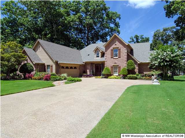 Real Estate for Sale, ListingId: 33046463, Southaven,MS38671