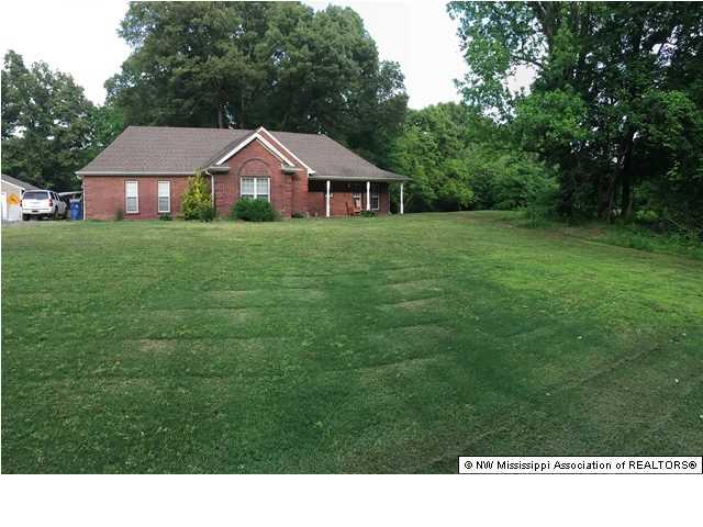 Real Estate for Sale, ListingId: 33279324, Walls,MS38680