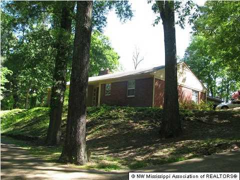 Real Estate for Sale, ListingId: 33288347, Oxford,MS38655