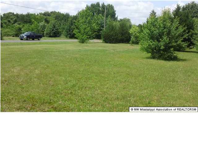 Real Estate for Sale, ListingId: 33522106, Hernando,MS38632