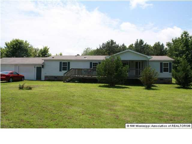 Photo of 5970 Compress Road  Como  MS