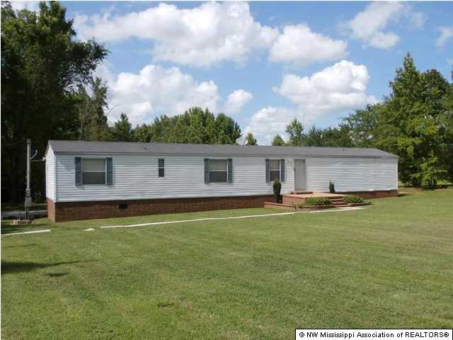 Real Estate for Sale, ListingId: 34252543, Coldwater,MS38618