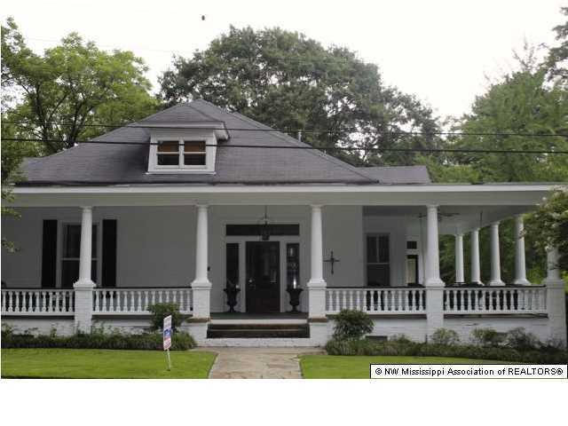 Real Estate for Sale, ListingId: 34425634, Senatobia,MS38668