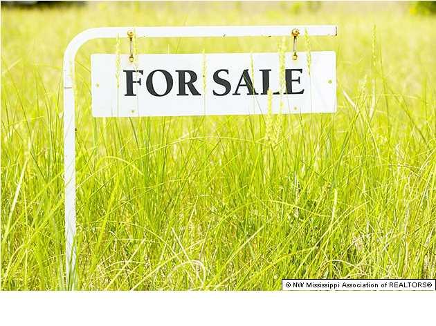 Real Estate for Sale, ListingId: 34698233, Bartlett,TN38135