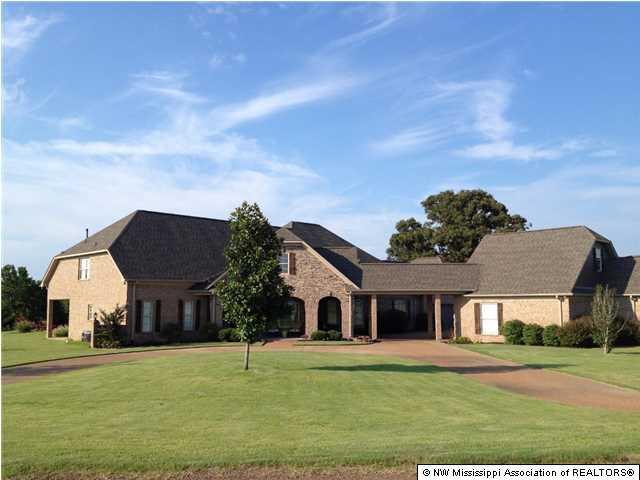 Real Estate for Sale, ListingId: 34734766, Senatobia,MS38668