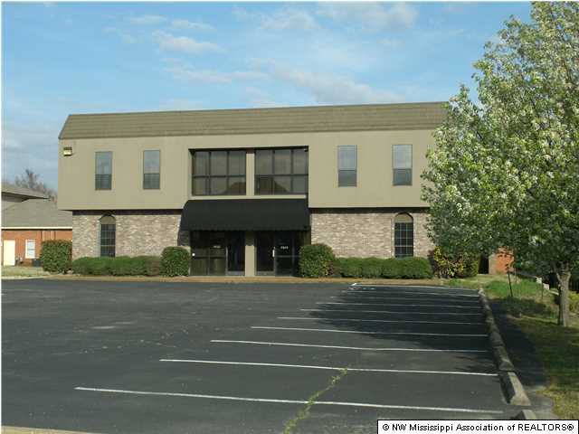 Real Estate for Sale, ListingId: 34775032, Southaven,MS38671